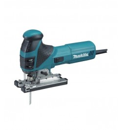 Seghetto alternativo Makita 4351TJ