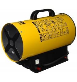 Generatori Aria Calda 10F Kw-It