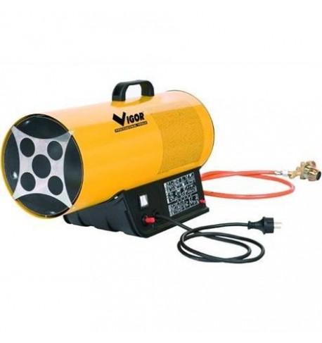 Generatore Aria Calda 33M Kw-It