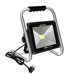 FARO A LED 50W 4750W