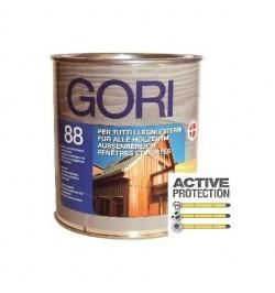 GORI 88 5 L