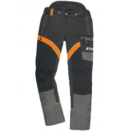 PANTALONI STIHL ADVANCE X-FLEX 008834201