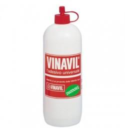 Colla universale Vinavil - 250 g