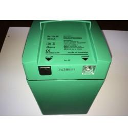 ELETTRIFICATORE KUBE ARGUS 250BN