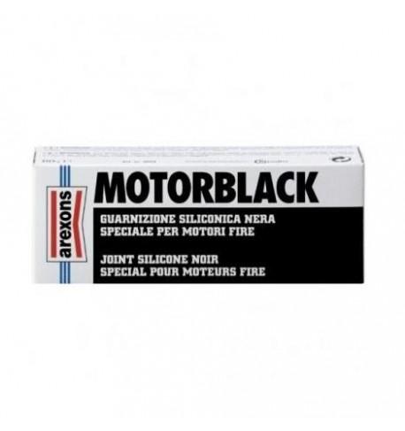 PASTA AREXONS Motorblack gr 60