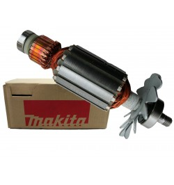 INDOTTO MAKITA 516083-5