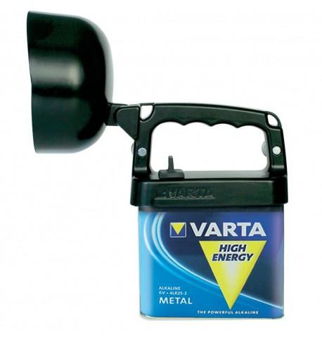 TORCIA VARTA 18660